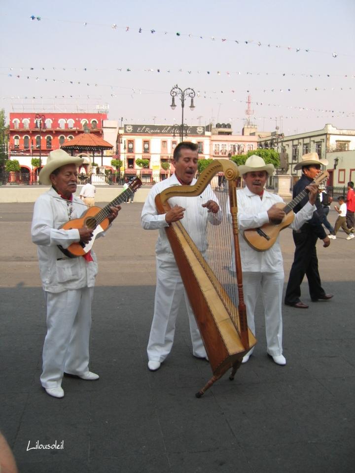 au-mexique-scene-de-rue-semaine-4