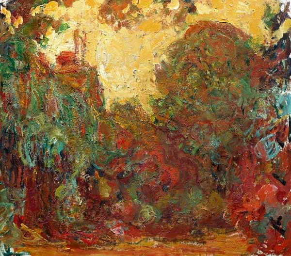 giverny-vue-du-jardin-des-roses-1922-1924