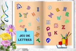 logo jeu-de-lettre-lady-marianne