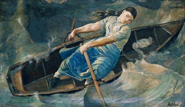la-femme-courageuse-ferdinand-hodler-1886