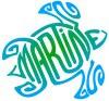 logo-clic-clac-tortue