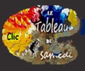 logo-tableau-du-samedi