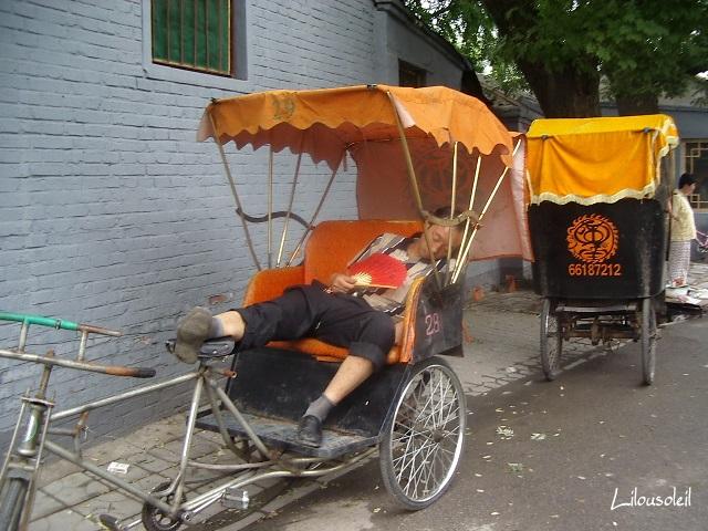 pekin-scene-de-rue-semaine-5