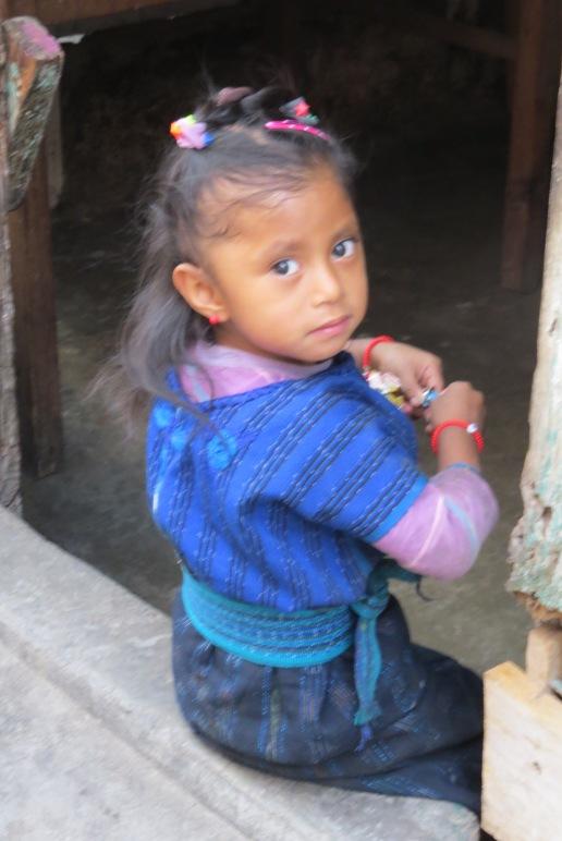 petite-fille-guatemala-semaine-2