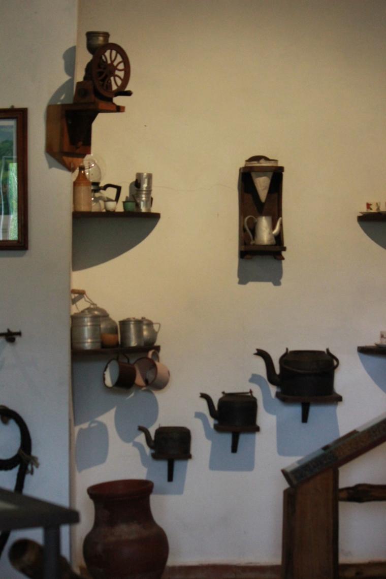 semaine-2-boisson-chaude-la-maison-du-cafe-cuba