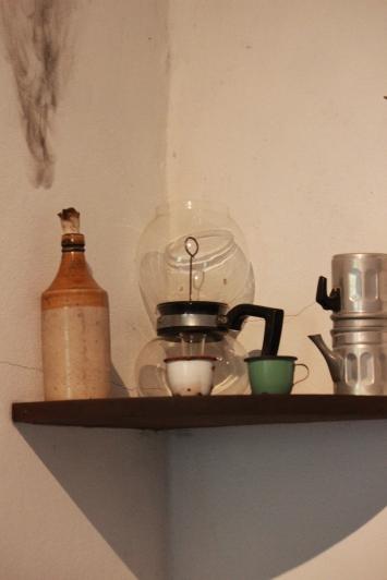 semaine-2-musee-du-cafe-3 - projet 52 boisson chaude