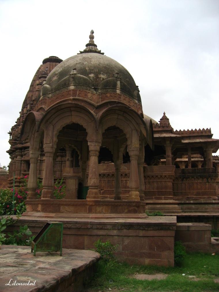 semaine-3-inde-309-jodhpur-clicclac