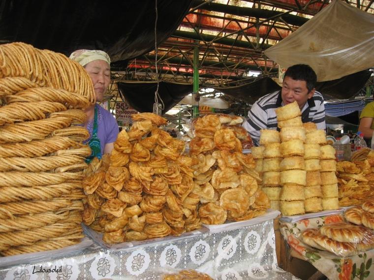 semaine-3-matin-kirghistan