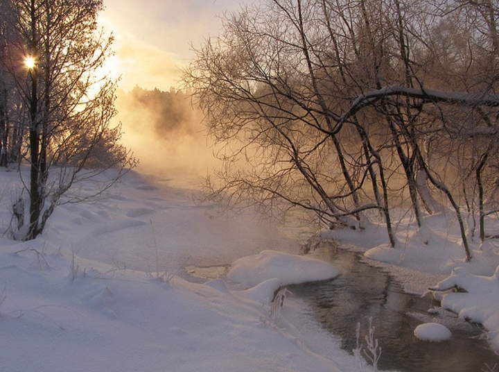 semaine-4-hivernal-paysage-de-neige