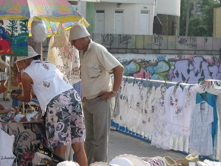 semaine-4-ukraine-marche-en-blanc