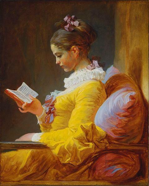 jeune-femme-lisant-fragonard