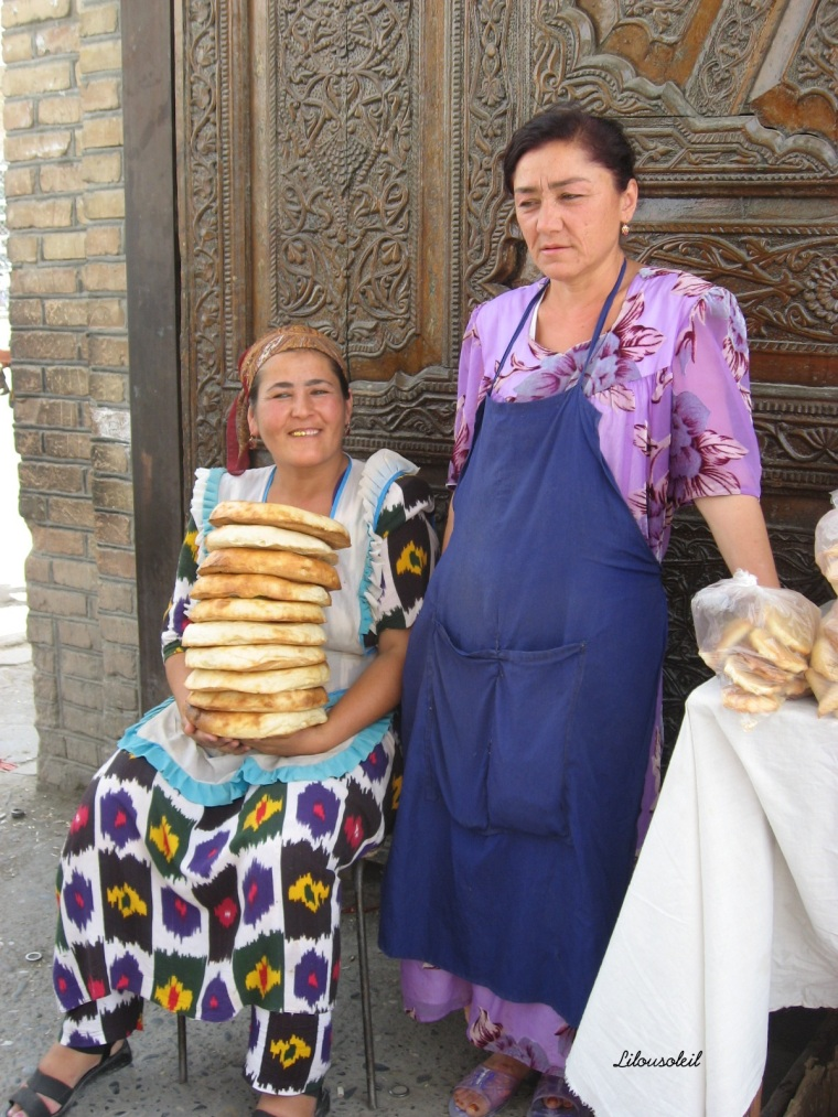 les-femmes-semaine-5-turkmenes
