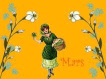 mois-de-mars