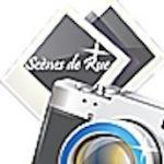 logo  scenes-de-rue