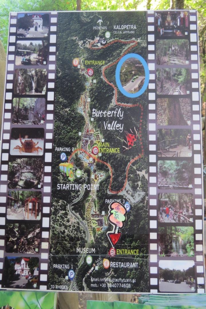 semaine-7-parcours-vallee-des-papillons-clic-clac