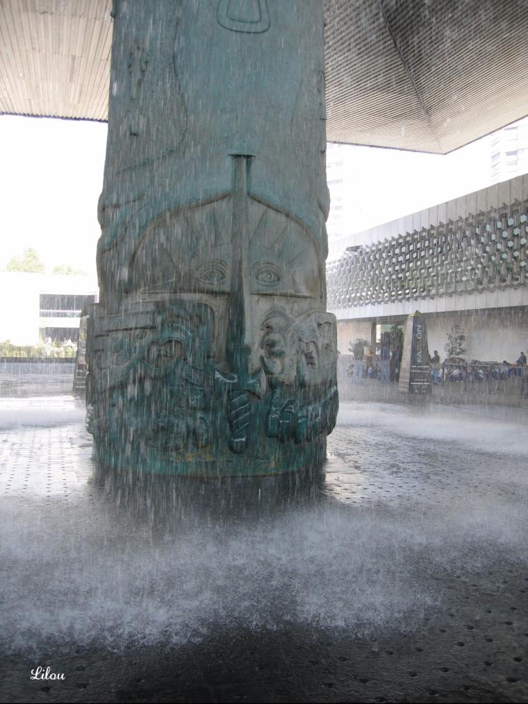 semaine-11-la-fontaine-musc3a9e-mc3a9xico-lundi-soleil.jpg