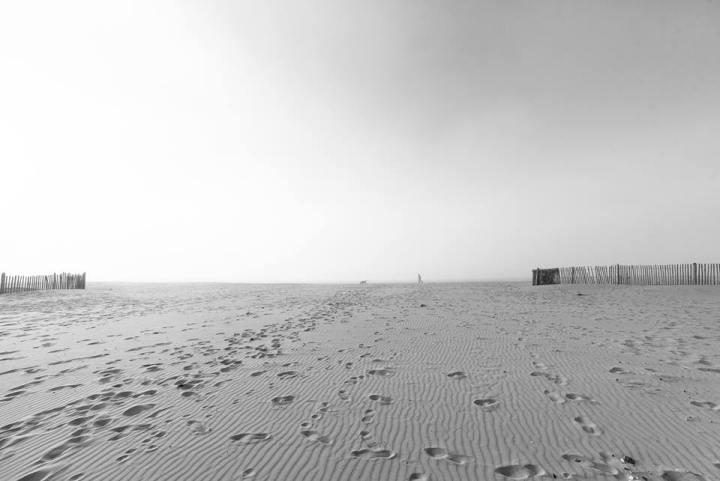 269 - plage