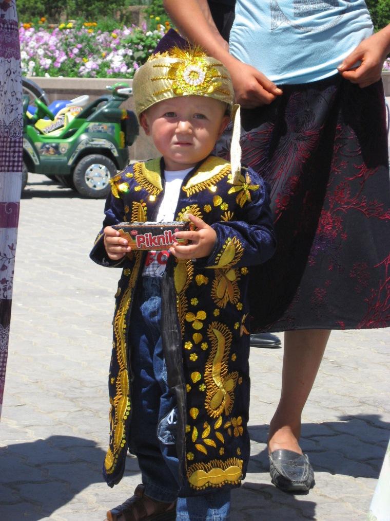 ouzbékistan 489