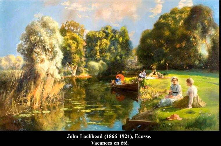 Lochhead John