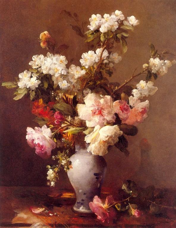 Antoine Vollon 1833-1900