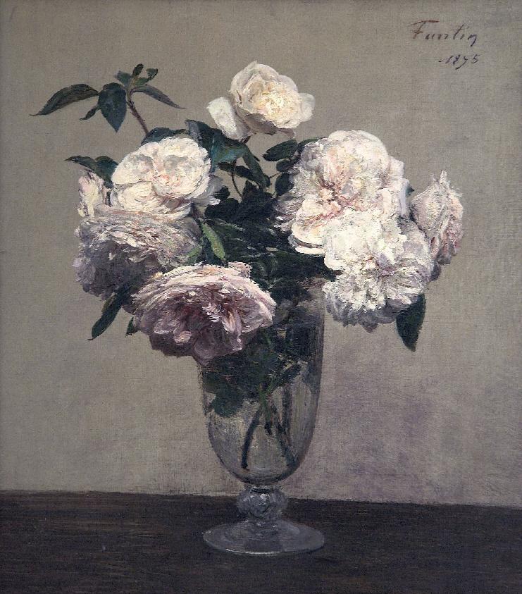 vase-des-roses-par-fantin-latour