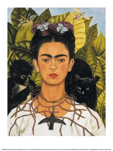 frida-kahlo-autoportrait-au-collier-d-epines-et-au-colibri-1940_a-G-9895934-0