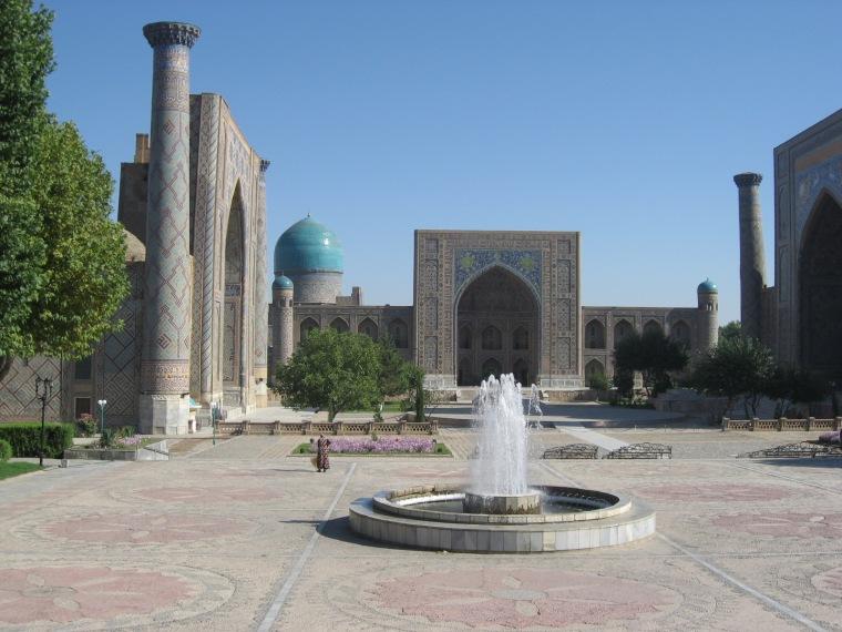 ouzbékistan 590