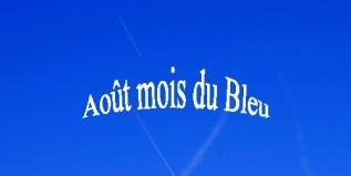 ob_4e2997_aout-bleu-sunny-monday
