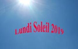 lundi-soleil-nouveau-logo