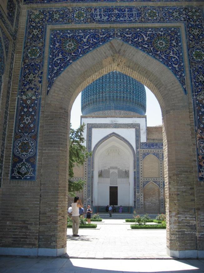ouzbékistan 624