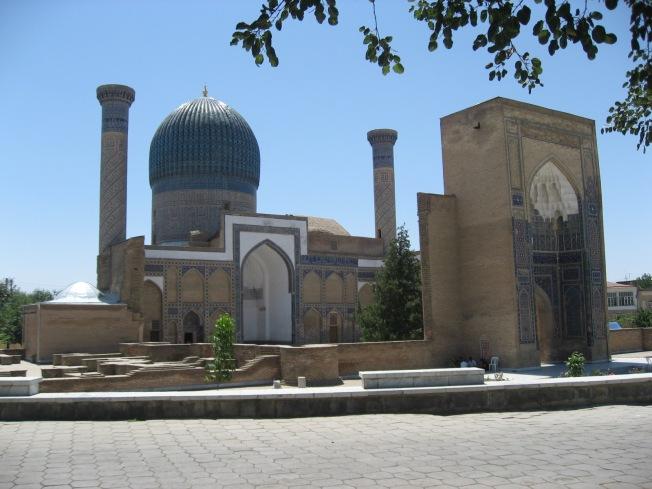ouzbékistan 642