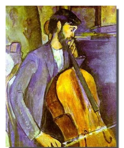 090414_modigliani_violoncelliste.jpg