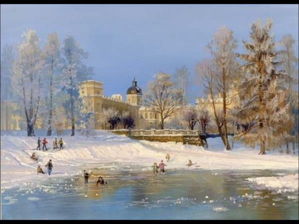 vladimir-zhdanov-1359394398_b