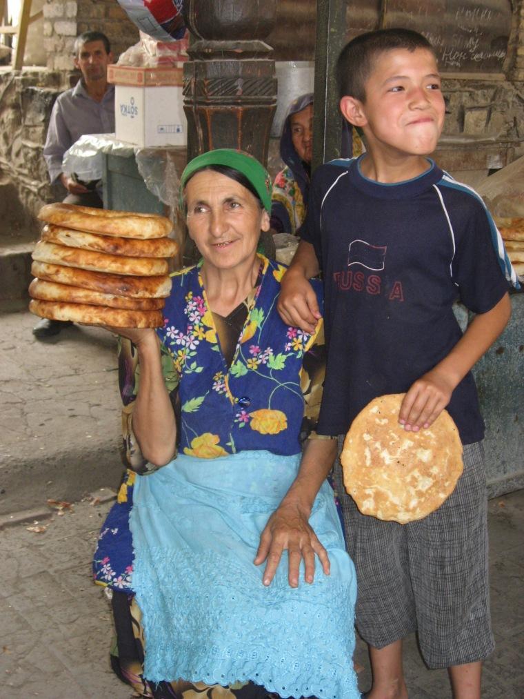 ouzbékistan 685