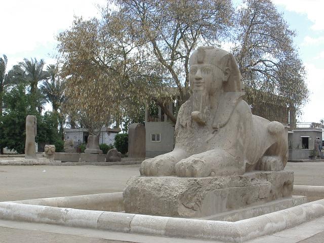 saqqara 2 septembre